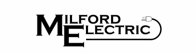 Milford Electric Inc.